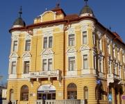 DEXIA, Banská Bystrica