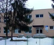 Krízové centrum, Považská Bystrica