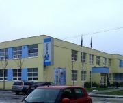 Podnikateľské centrum, Nová Dubnica