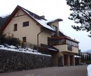 Rodinný dom (2)