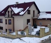 Rodinný dom (3)